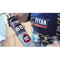 Tytan PU Foam