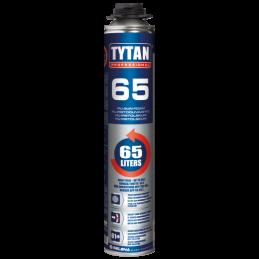 Tytan 65 Gun foam 870 ml