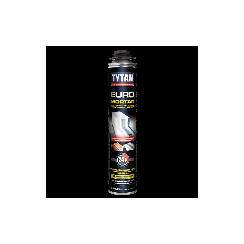 TYTAN PROFESSIONAL Euro Mortar 870 ml