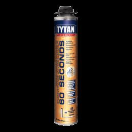 TYTAN PROFESSIONAL 60...