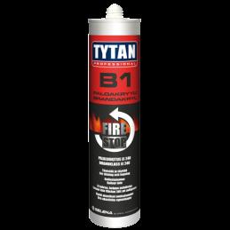 TYTAN PROFESSIONAL  B1 brandakryl