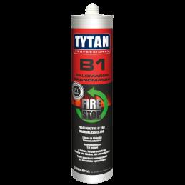 TYTAN PROFESSIONAL B1 Fire...