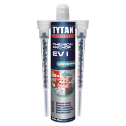 TYTAN PROFESSIONAL EV I Anchor compound