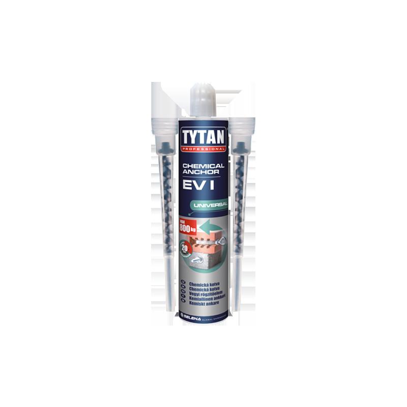 TYTAN PROFESSIONAL EV I Anchor compound