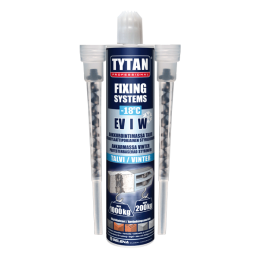 TYTAN PROFESSIONAL EV W Anchor compound