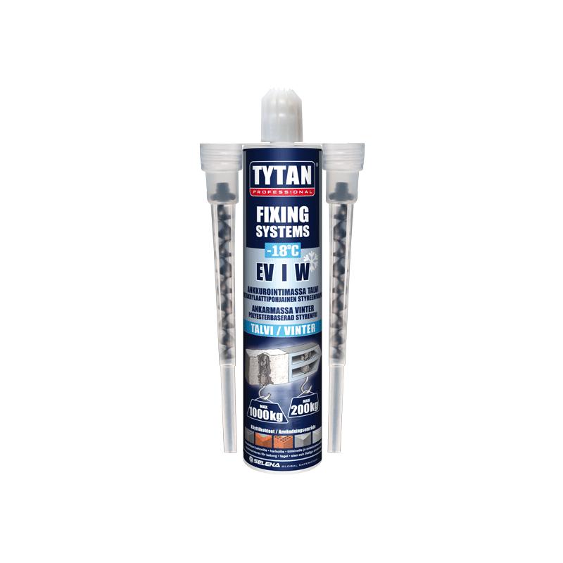 TYTAN PROFESSIONAL EV W Anchor compound