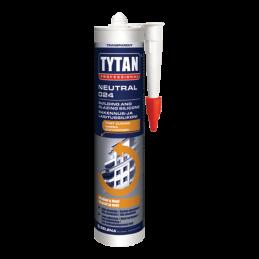 TYTAN PROFESSIONAL O24...