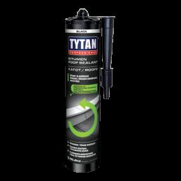 TYTAN PROFESSIONAL  Bitumen...